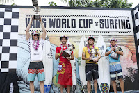 4 Jordy Smith Vans World Cup foto WSL Kelly Cestari