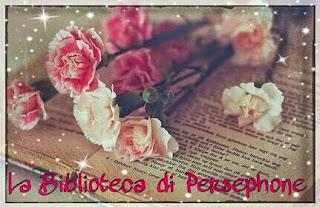 La biblioteca di Persephone