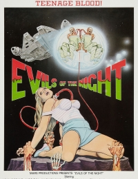 Evils of the Night | Bmovies