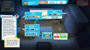 Youtubers Life Gaming apk3