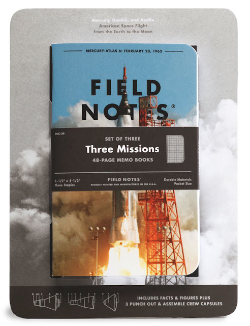 http://www.ipenstore.com/pack-of-3-field-notes-three-missions-limited-edition-graph-ruled/