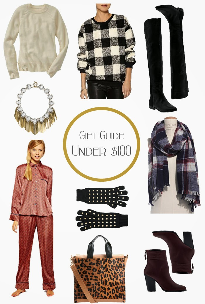 gift-guide-under-$100