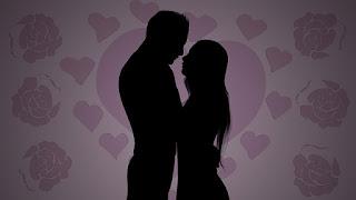 7 Sex Relationship