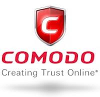"""Comodo Başkan Yardımcısı, """"Fidye yazılımları her yerde""""  başlıklı bir makale kaleme aldı"""