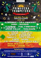 Primavera Trompetera 2017