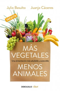 https://penguinrandomhousegrupoeditorial.com/foreign-rights-catalogue/mas-vegetales-menos-animales/