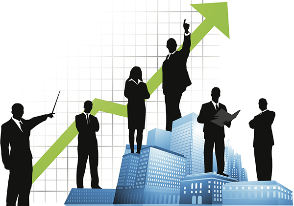 ADPIA - Quá trình phát triển của tiếp thị liên kết