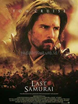 Sinopsis film TSinopsis film The Last Samurai (2003)he Last Samurai (2003)