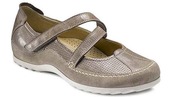 Can Ecco Shoes Be Resoled Uk