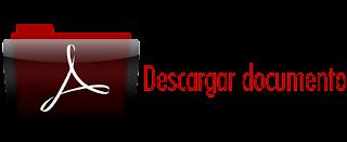 https://www.dropbox.com/s/t8iilig0t621vkp/nvec2_span_alta.pdf?dl=0