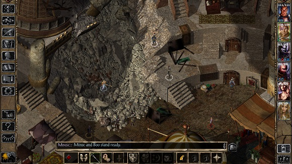 baldurs-gate-ii-enhanced-edition-pc-screenshot-www.ovagames.com-2