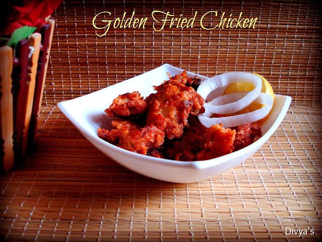 "<img src=""golden-fried-chicken-3.jpg"" alt=""Crispy fried golden chicken"">"