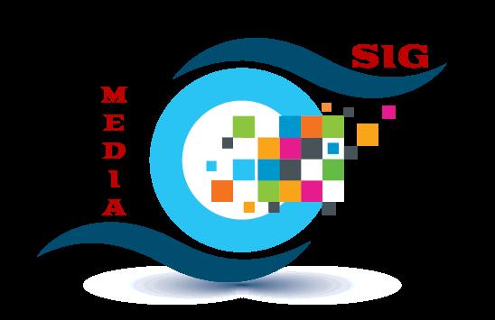 SIG MEDIA
