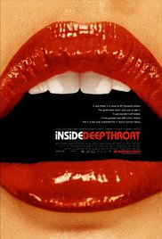 Watch Inside Deep Throat Online Free 2005 Putlocker