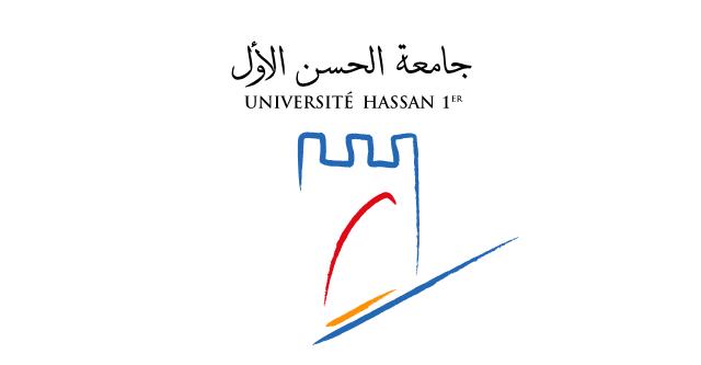 جامعة الحسن الثاني الدار البيضاء: مباريات لتوظيف 73 أستاذ للتعليم العالي مساعد، الترشيح قبل 17 يناير 2018