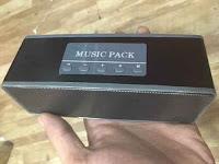 115k - Loa bluetooth Sound Link Mini Pack giá sỉ và lẻ rẻ nhất