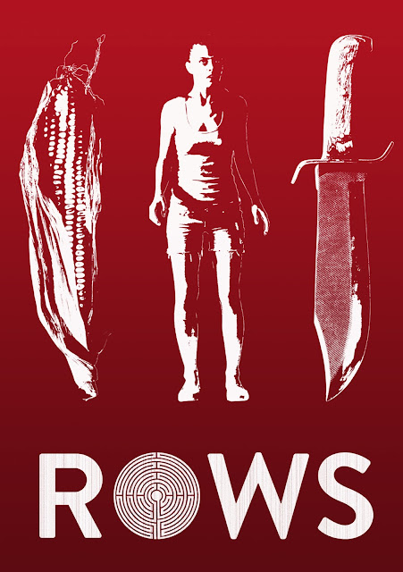 Rows poster