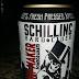 Drink Schilling Mischief Maker