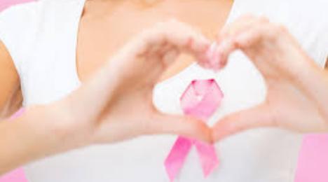 cara mencegah kanker payudara