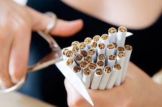 cara berhenti merokok dalam islam,cara berhenti merokok selamanya,obat berhenti merokok,akibat berhenti merokok secara mendadak,efek berhenti merokok,kesan,motivasi cara berhenti merokok,