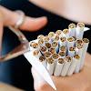 Tiga Cara Berhenti Merokok yang Berkesan yang Wajib Anda Tahu
