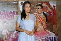 Special Screening Of movie Anarkali Of Arrah 23.JPG
