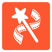 VideoShow Pro – Video Editor 7.7.7rc apk + FREE Unlocked for android (Premium)