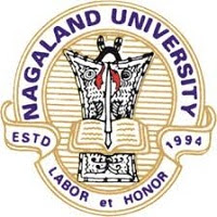 Nagaland University Results 2018