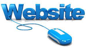 thiết kế web gia rẻ