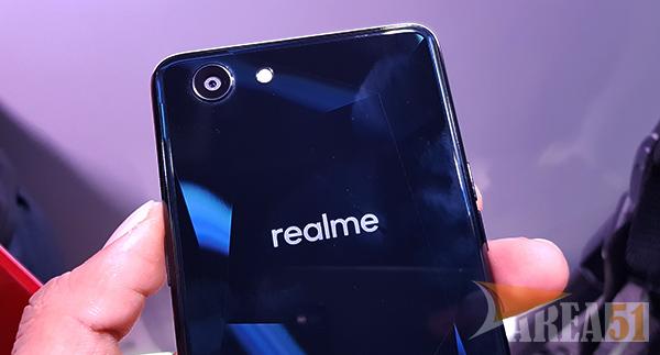 realme-diamond-black