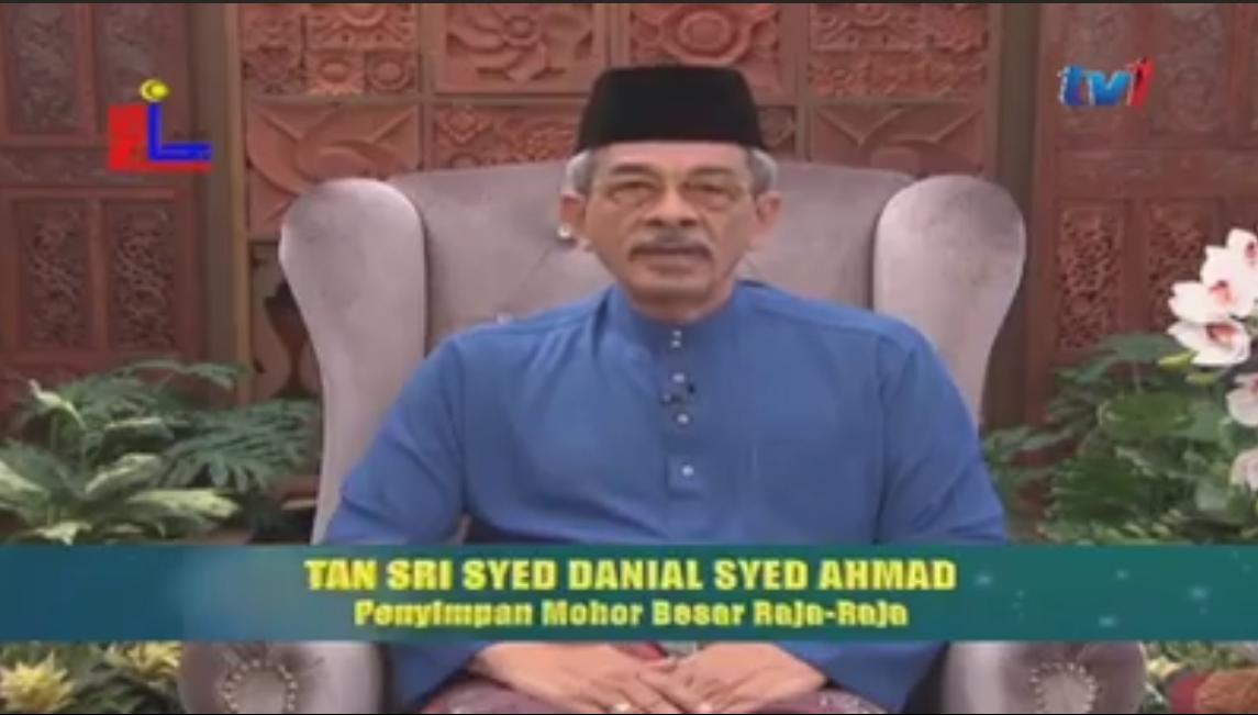 Selamat Menyambut Ramadan 2018 1439 Hijrah