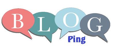 situs-ping-blog-untuk-mengindeks