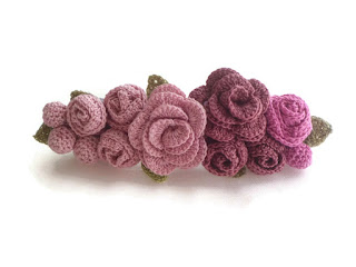 https://www.etsy.com/listing/468821498/pink-mauve-magenta-rose-flower-french