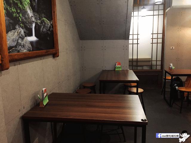 IMG 2063 - 【台中美食】京燒拉麵,隱藏在逢甲巷弄內的平價拉麵店! 軟骨排肉,煮得非常的軟爛又入味,超級美味
