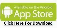 Download 9ja Tech Arena Android App On Google Play