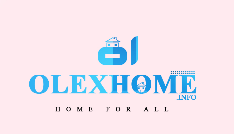 Olexhome - Home Of All