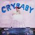 #Música: Cry Baby