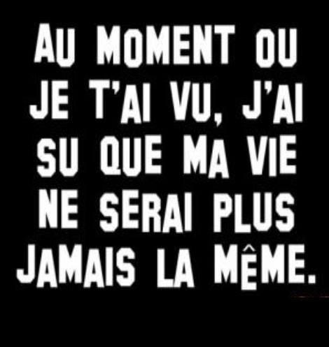 Poème Damour Pour La Femme Mystérieuse Mot Damour