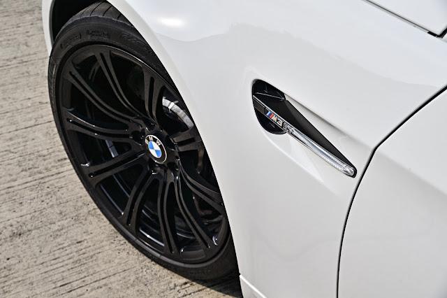 P90236727 highRes 30 χρόνια με BMW M3 – η ιστορία ενός εμβληματικού μοντέλου (Photos)
