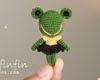 http://fairyfinfin.blogspot.com/2014/10/crochet-frog-doll-amigurumi-chochet_28.html