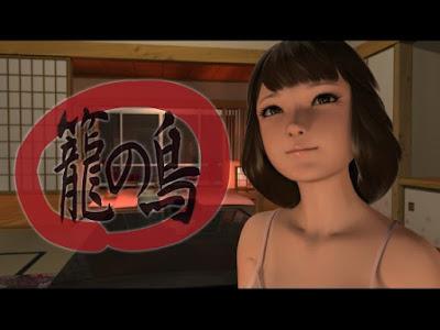 3D Hentai Video