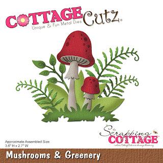 http://www.scrappingcottage.com/cottagecutzmushroomsandgreenery.aspx