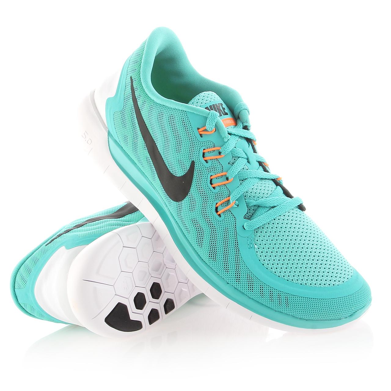 8def1b470b ... Para Hombre; Tenis Nike Air Shox 599899-11 100% Originales Unisex; nike  shox roadster mercadolibre; tenis nike shox stunner; Tenis Nike Free 5.0  2015 ...