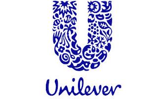 Lowongan Kerja Unilever Indonesia (Semua Jurusan)