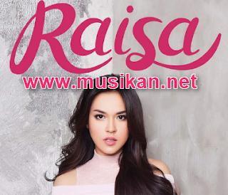 Lagu Mp3 Raisa Album Handmade