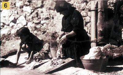 lavadero-publico-de-budia