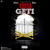 AUDIO | BillNass Ft. Roma - Funga Geti | Download Mp3 [New Song]