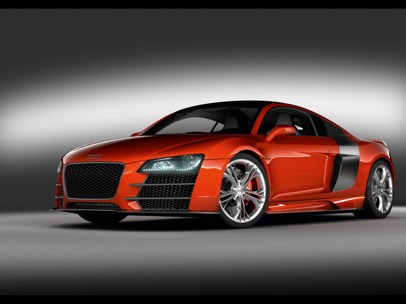 cars awesome wallpapers information mans audi le