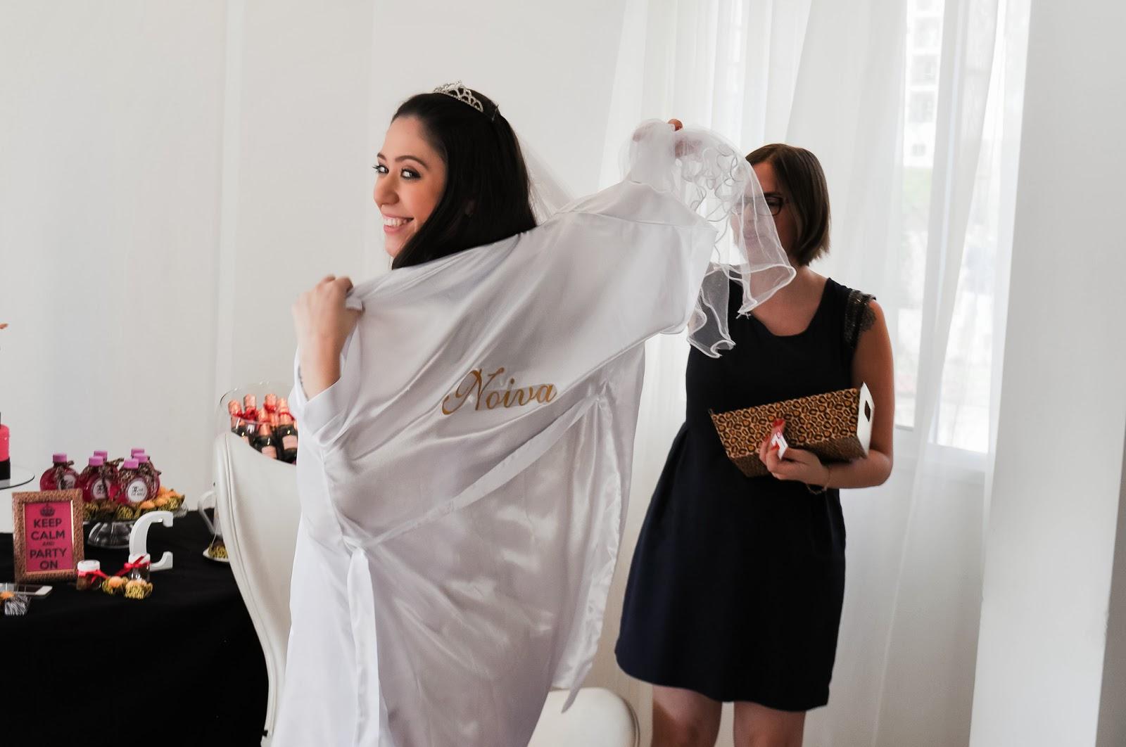 cha-lingerie-noiva-robe-personalizado
