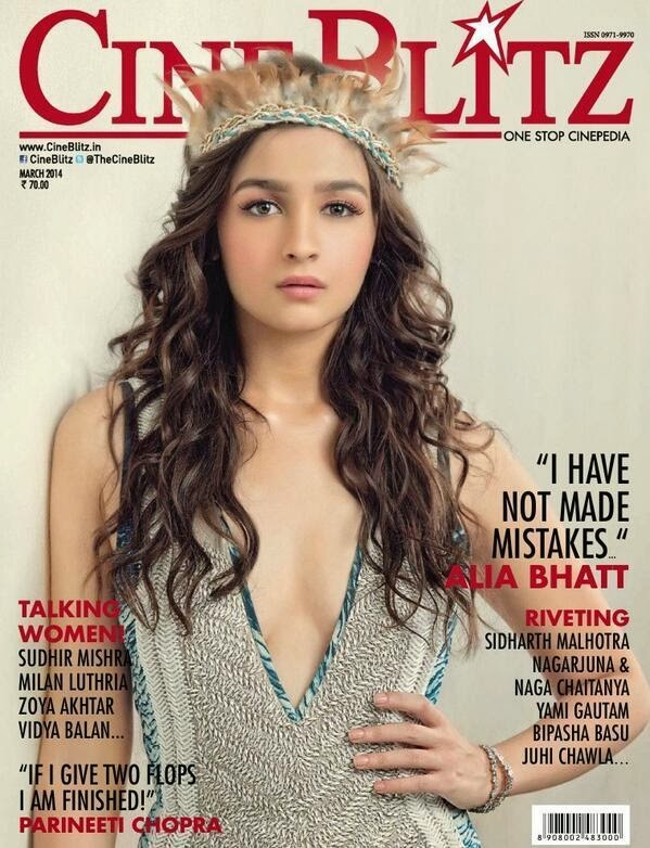 alia-bhatt-on-cover-page-of-cineblitz